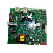 Kit Spares Cpu Sw H2s3 Smr 230 (421941308231)