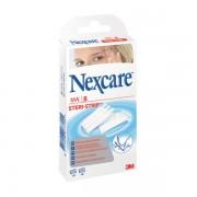 Strisce di sutura Nexcare 50017 (conf.8)