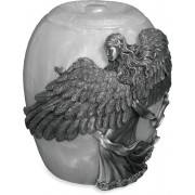 Engel Urn Celestial Embrace (3.2 liter)