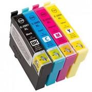 Epson Conjunto Tinteiros EPSON T2991 / T2992 / T2993 / T2994 (29XL)