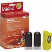 Мастило Canon -BCI-5BK, BCI-6BK / 2x20ml/,BKI-8050B - INKTEC-CAN-8050B
