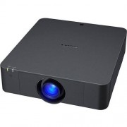 Videoproiector Sony VPL-FH60BL LCD WUXGA Black