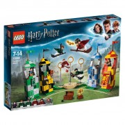LEGO 75956 - Quidditch™ Turnier