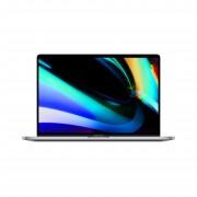 "Apple MacBook Pro Grigio Computer portatile 40,6 cm (16"") 3072 x 1920 Pixel Intel® Core™ i7 di nona generazione 16 GB DDR4-SDRAM 512 GB SSD AMD Radeon Pro 5300M Wi-Fi 5 (802.11ac) macOS Catalina"
