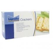 Nutricia Italia Loprofin Cracker 150 G Nuova Formula