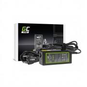 Green Cell Laddare / AC Adapter till Lenovo B50/G50/G50-30/G50-45/G50-70/G50-80/G500/G500s/G505/G700