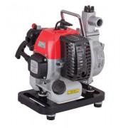 """Помпа водна бензинова, Raider RD-GWP02, 1.25kW, 1"""", 133 L/min (3800123158407)"""