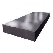 TABLA DECAPATA 2X1250X2500 mm