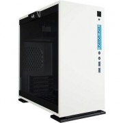 Carcasa computer in win 301 white usb3.0