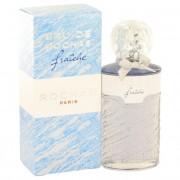 Rochas Eau De Rochas Fraiche Eau De Toilette Spray 1.6 oz / 47.3 mL Fragrance 500897