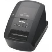 Sistem de etichetare Brother QL-720NW