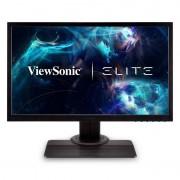 "ViewSonic XG240R 24"" LED FullHD 144Hz FreeSync"