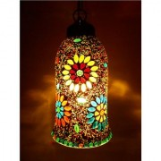 Susajjit Special design attractive look ceiling lamp decorative living room decoration lamp