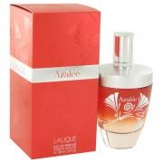Lalique Azalee Eau De Parfum Spray By Lalique 3.3 oz Eau De Parfum Spray