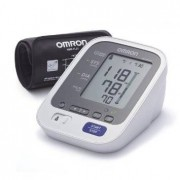 CORMAN SPA Misuratore Di Pressione Omron M6 Comfort Diabete