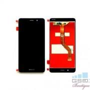 Display Cu Touchscreen Huawei P9 Lite (2017) OEM Negru