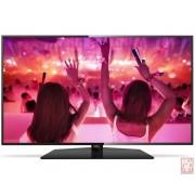"32"" Philips 32PHS5301/12, SMART LED, 1366x768, 280cd/m, 16W, HDMI/USB/LAN/Wi-Fi"