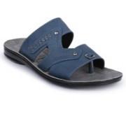 Action shoes Men PG-1621-GREY Sandals