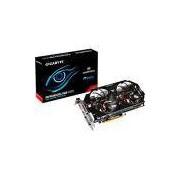 Placa de Video Radeon R9 285 2gb Ddr5 Windforce 2x Oc - Gigabyte