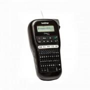 Машина за етикетиране на Brother P-Touch PT-H110, етикетен принтер