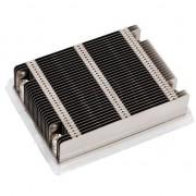 Cooler procesor supermicro SNK-P0047PS