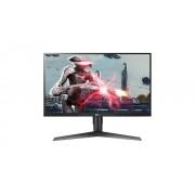 """LG 27GL650F-B LED display 68,6 cm (27"""") 1920 x 1080 Pixels Full HD Zwart"""