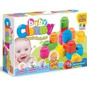 Set 12 Cuburi Clemmy