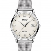 Reloj Tissot Heritage Visodate T118.410.11.277.00