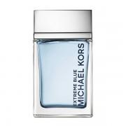Michael Kors Extreme Blue Eau Toilette Spray 40ml