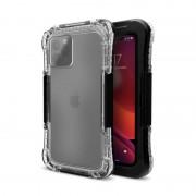 Nueboo Funda Waterproof Negra para iPhone 11 Pro Max