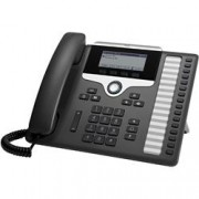 CISCO UC PHONE 7861