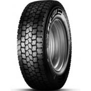 Pirelli TR01T ( 245/70 R17.5 136/134M )