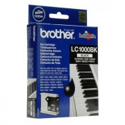 Brother LC1000BK Single Blist / Dr Security Tag