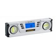 Nivela electronica DigiLevel Plus 25 cm - Laserliner