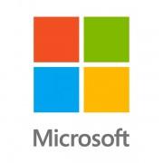 Microsoft Surface Arc Mouse /Ice Blue - Jégkék