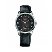 Мъжки часовник Hugo Boss Commander - 1513425
