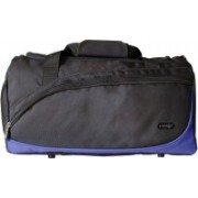 PHARAOH 203-3 Weekender(Purple, 5 inch)