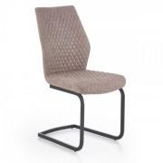 HALMAR Jídelní židle K272