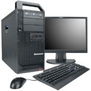 IBM Lenovo ThinkStation D10