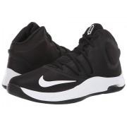 Nike Air Versitile IV BlackWhiteDark Grey