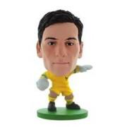 Figurine Soccerstarz France Hugo Lloris 2014