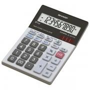 Kalkulator komercijalni 10mjesta Sharp EL-M711E 000036067