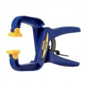 Tving Irwin Handi-clamp (101 mm)