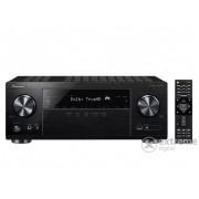 Pioneer VSX-832-B 5.1 Bluetooth kućno kino pojačalo, crna