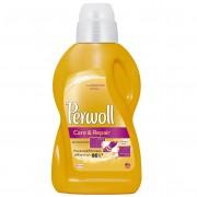 Perwoll Detergent lichid 900 ml 15 spalari Care Repair