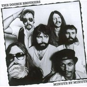 Video Delta Doobie Brothers - Minute By Minute - SACD