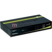 Switch TRENDnet TEG-S50g 5-porturi Gigabit