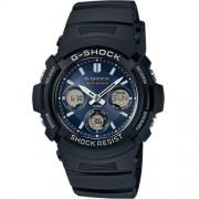 Casio AWG-M100SB-2AER Мъжки Часовник
