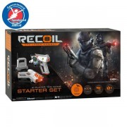 Lobbes Recoil Starter Set