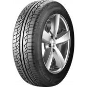 Michelin 3528701113876